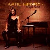 Katie Henry - Gypsy Sister