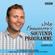 John Finnemore - John Finnemore's Souvenir Programme: Series  5