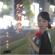 Tenmonkan Woman - Maruchi