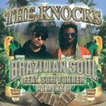 The Knocks - Brazilian Soul (feat. Sofi Tukker) [Walker & Royce Remix]