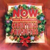 It's the Most Wonderful Time of the Year by Andy Williams iTunes Track 12