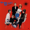The B-52's - Party Out of Bounds bild