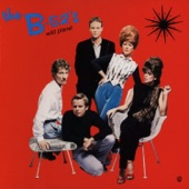 The B-52's - 53 Miles From Venus