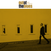 Out of the Blues - Boz Scaggs - Boz Scaggs