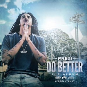 Do Better Mp3 Download