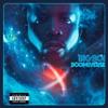Chocolate (feat. Trozé) by Big Boi iTunes Track 2