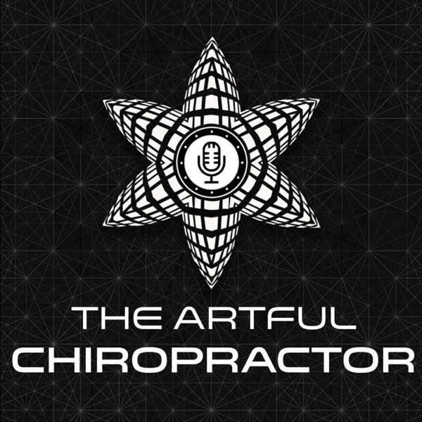 The Artful Chiropractor