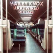 Hardwired - Hailey Knox - Hailey Knox