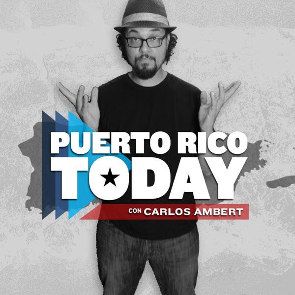Puerto Rico Today