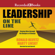 Ronald A. Heifetz & Marty Linsky - Leadership on the Line (Revised): Staying Alive Through the Dangers of Change