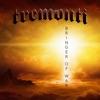 Bringer of War - Single, Tremonti