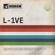 Haken - L-1VE (Live in Amsterdam 2017)