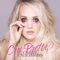 Cry Pretty - Carrie Underwood Videos