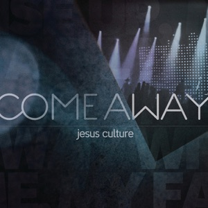 Jesus Culture - One Thing Remains feat. Chris Quilala