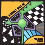 Phantom Phunk - Mediphorical