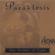 Eikona - Paraklesis the Mother of Light