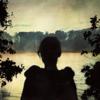 Porcupine Tree - Lazarus ilustración