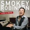 Smokey Robinson & Mary J. Blige - Being With You