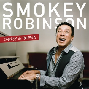 Smokey Robinson & John Legend - Quiet Storm