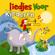 EUROPESE OMROEP | Liedjes Voor Kinderen - Kinderliedjes Om Mee Te Zingen