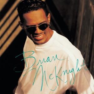 Brian McKnight - One Last Cry