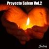 Proyecto Salem Vol. 2, Salem