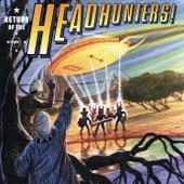 The Headhunters - Premonition