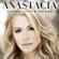 Stupid Little Things - Anastacia