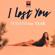 Havana - I Lost You (feat. Yaar)