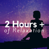 2 Hours of Relaxation - Find True Peace with the Best Selection of New Age Relaxing Hits - Deep Nap & Relaxing Mindfulness Meditation Relaxation Maestro