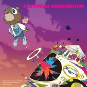 Kanye West - Stronger