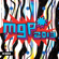 Various Artists - Mgp 2013