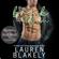 Lauren Blakely - The Breakup Album (Unabridged)