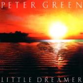 Peter Green - Walkin' the Road