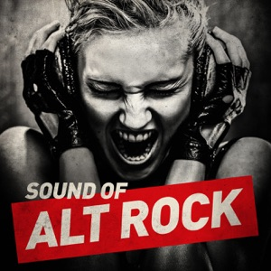 Sound of Alt Rock