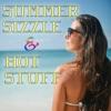 Summer Sizzle & Hot Stuff