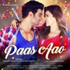 Paas Aao - Single