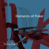 Elements of Poker (Unabridged) - Tommy Angelo