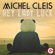 Michel Cleis - Hey Lady Luck - EP