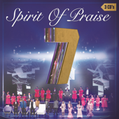 Spirit of Praise 7