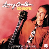 Larry Carlton - Just My Imagination