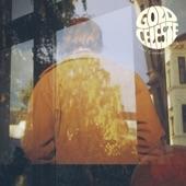 Gold Celeste - Lost Conversations