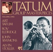 Art Tatum - Night And Day