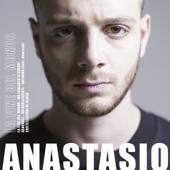 Generale - Anastasio