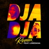 djadja-feat-loredana-remix-single