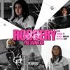 robbery-feat-akbar-v-akaila-mulan-single