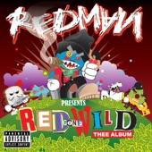 Redman - How U Like Dat (feat. Gov Mattic)