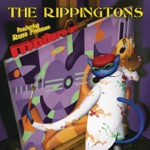 The Rippingtons - Paris Groove (feat. Russ Freeman)