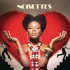 Noisettes - Never Forget You  arte