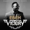 EBEN - Victory artwork